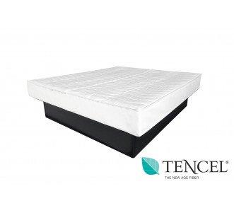 Komplettes Bezug Premium Tencel
